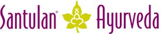 santulan-logo